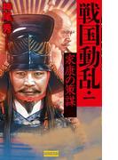 【全1-3セット】戦国動乱(歴史群像新書)