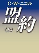 【全1-2セット】盟約
