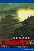 【6-10セット】真・大東亜戦争