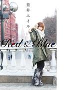 【全1-2セット】Red & Blue(otoCoto)