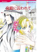 デザイナーヒロインセット vol.2(ハーレクインコミックス)