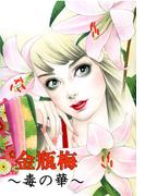 【1-5セット】金瓶梅~毒の華~