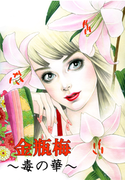 【全1-9セット】金瓶梅~毒の華~