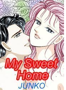 【1-5セット】My Sweet Home