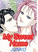【11-15セット】My Sweet Home