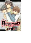 【全1-16セット】Reverse!?