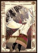 調律葬交Zyklus;CODE 3(ZERO-SUMコミックス)