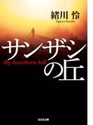 サンザシの丘(光文社文庫)
