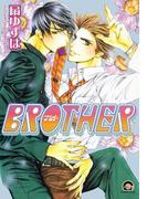 【全1-2セット】BROTHER