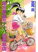 【41-45セット】並木橋通りアオバ自転車店