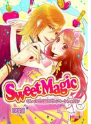 【6-10セット】SweetMagic -キレイの秘密はプライベートレッスン-(オトロマ)