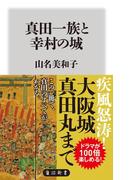 真田一族と幸村の城(角川新書)