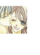 【全1-8セット】大人のえっち~初めての○○編~(ミッシィコミックス恋愛白書パステルシリーズ)