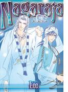 【1-5セット】Nagaraja