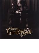 ナイトメア公式ツアーパンフレット 2008 TOUR 2008 Grand Killer Show