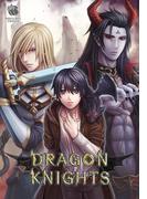 【1-5セット】DRAGON KNIGHTS【単話版】(ROOTLADY Comics)