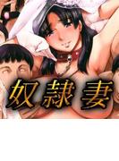 【11-15セット】奴隷妻