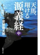 天馬、翔ける 源義経 中(集英社文庫)