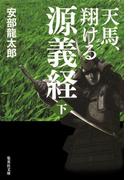 天馬、翔ける 源義経 下(集英社文庫)