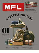MFL Vol.1(MFL)