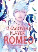 DragoStarPlayer ROMEO 2(ドルチェシリーズ)