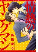 情熱のヤングマン(10)(ディアプラス・コミックス)