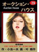 【期間限定価格】オークション・ハウス29 暗視海峡