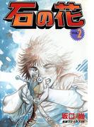 石の花 (2)(希望コミックス)