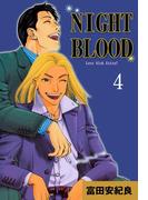 NIGHT BLOOD 4