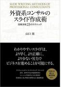 【セット商品】「外資系に学ぶ!時短仕事術」セット