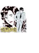 【全1-2セット】結婚ミステリー 暗黙の愛(結婚ミステリー)