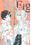 【6-10セット】Fig(マーブルコミックス)
