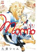 MOMO(花恋)