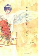 壁の中の天使(茜新社)