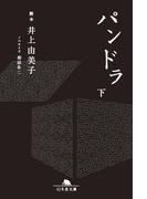 パンドラ(下)(幻冬舎文庫)