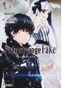 Fate/strange Fake 3