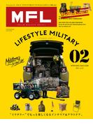 MFL Vol.2(MFL)