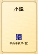 小説(青空文庫)