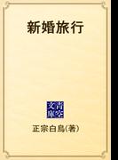 新婚旅行(青空文庫)