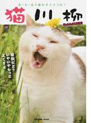 猫川柳 五・七・五で詠むネコゴコロ! もふもふ覇王伝 大天使?大魔王?いや猫だ!
