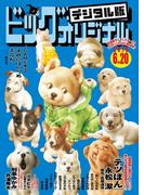 ビッグコミックオリジナル 2016年12号