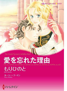 プレイボーイヒーローセット vol.4(ハーレクインコミックス)