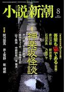 小説新潮 2016年 08月号 [雑誌]