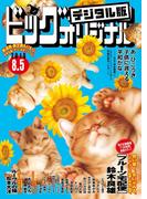ビッグコミックオリジナル 2016年15号(2016年7月20日発売)
