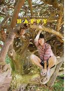 HAPPY 岡本信彦10周年記念写真集