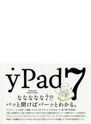 yPad7