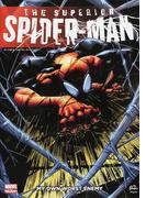 スーペリア・スパイダーマン:ワースト・エネミー