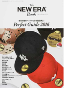 THE NEW ERA Book 2016Fall & Winter