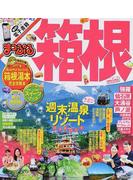 箱根 mini 2016−2