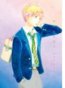 中学聖日記(2)(フィールコミックス)